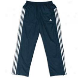 Adidas Men's Revolution Iii Pants