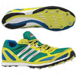 Adidas Men's Rlh Cross