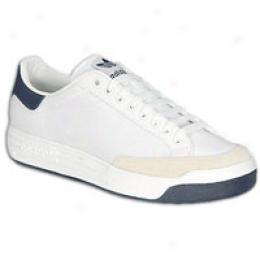 Adidas Men's Rod Laver