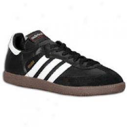 Adidas Men's Samba K