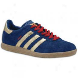 Adidas Men's Samba