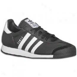 Adidas Men's Samoa Le