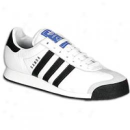Adidas Men's Samoa