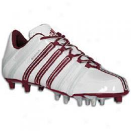 Adidas Men's Scorch 8 Superfly Low