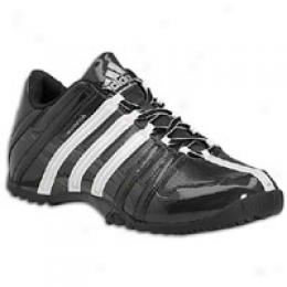 Adidas Men's Scorch 8 Turf