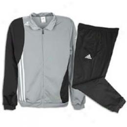Adidas Men's Sereno Training Suit