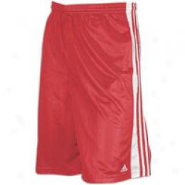 Adidas Men's Sg Hebron Short