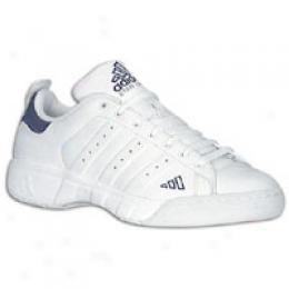 Adidas Men's Smith Millenium