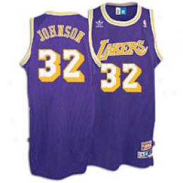 Adidas Men's Soul Swingman Jersey