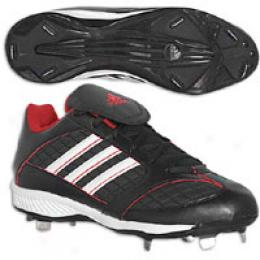 Adidas Men's Spinner 8 Low