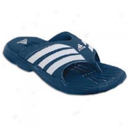 Adidas Men's Ss 2g Ls