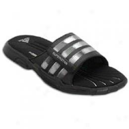 Adidas Men's Ss 2g Slide 2