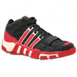 Adidas Men's Summer Run