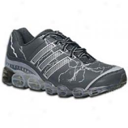 Adidas Men's Supernatural Extreme Electric Storm
