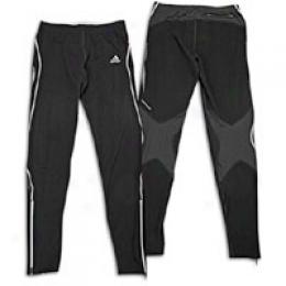 Adidas Men's Supernova Brushed Tight