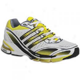 Adidas Men's Supernova Cushion 7