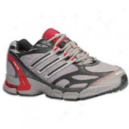 Adidas Men's Supernova Sequence Gtx