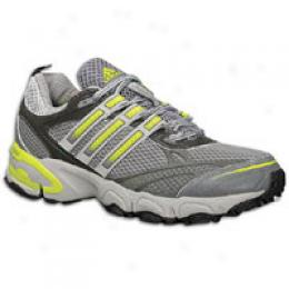 Adidas Men's Supernova Trail 5
