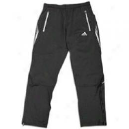Adidas Men's Supernova Track Pant