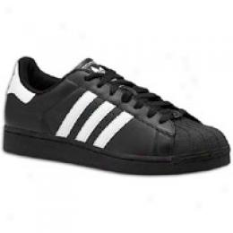 Adidas Men's Superstar 2