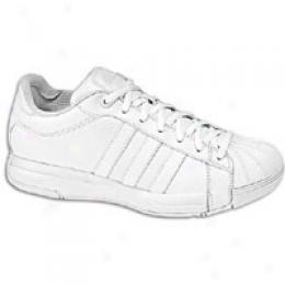 Adidas Men's Superstar 2g '08