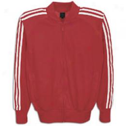 Adidas Men'q Superstar Jacket