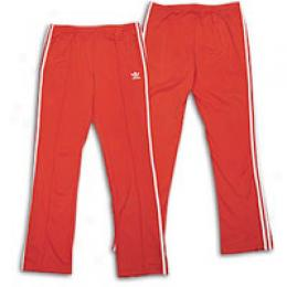 Adidas Men's Superstar Pant