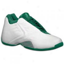 Adidas Men's T-mac 3