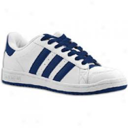 Adidas Men's Tapper Evolution