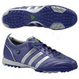 Adidas Men's Telstar Ii Trx Tf