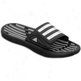 Adidas Men's Thalassage