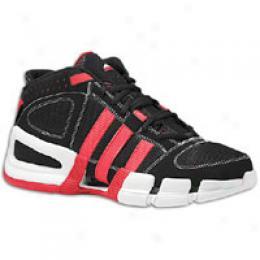 Adidas Men's Thrillrahna