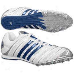 Adidas Men's Titan
