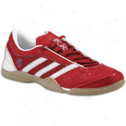 Adidass Men's Top Sala Viii