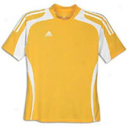 Adidas Men's Toque Jersey