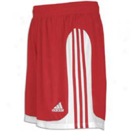 Adidas Men's Toque Short