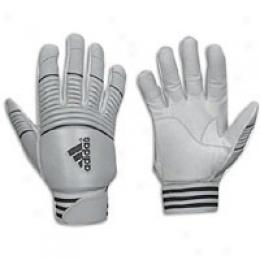 Adidas Men's Trench Lineman Glove