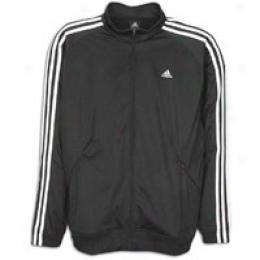 Adidas Men's Tricot Jacket