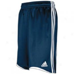 Adidas Men's Troeo Short