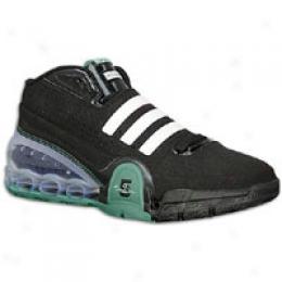 Adidas Mn's Ts Bounce Commander