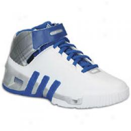 Adidss Men's Ts Commander (remix)