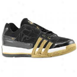 Adidas Men's Ts Creator Low