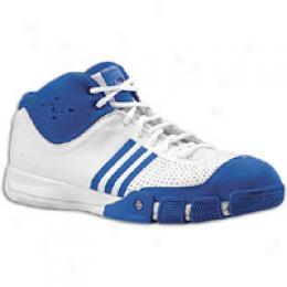 Adidas Men's Ts Lightspeed