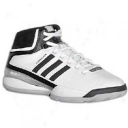 Adidas Men's Ts Lightswitch Mid