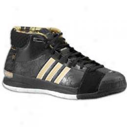 Adidas Men's Ts Pro Model