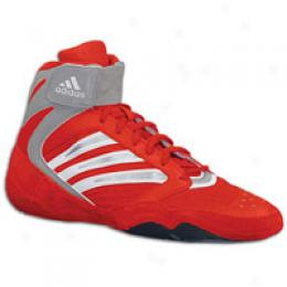 Adidas Men'ss Tyrint Iii