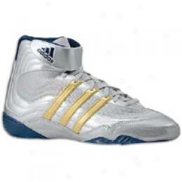 Adidas Men's Tyrint Iv