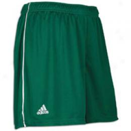 Adidas Men's V-notch 5