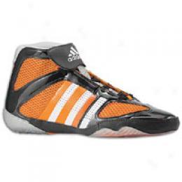 Adidas Men's Vaporspeed