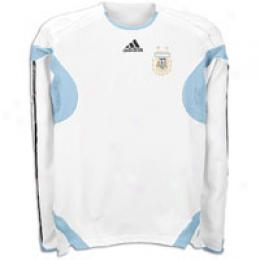 Adidas Men's Wc06 Training Highest part